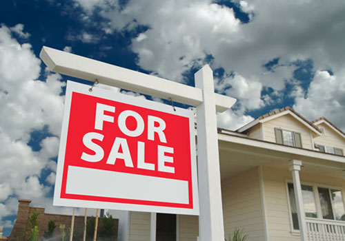 Buy Sell land and building from G.A. Builders